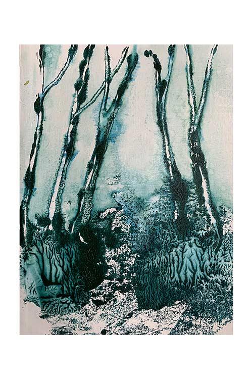 fine art print twinkle troughton