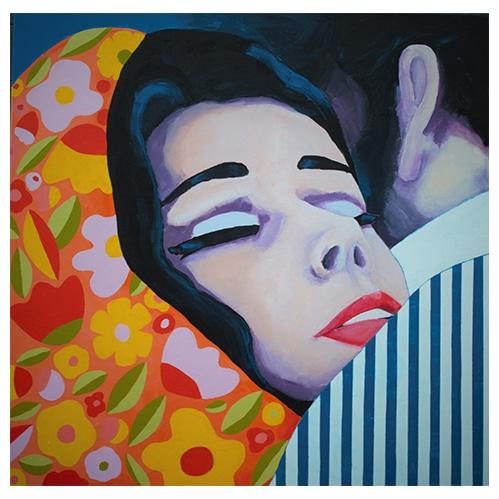 anna becktash art prints