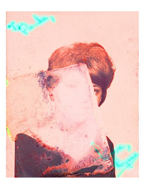 photographic art print